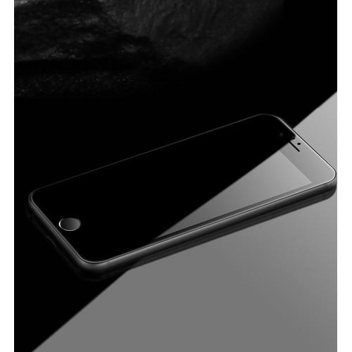KÍNH CƯỜNG LỰC 3D IPHONE 6 PLUS