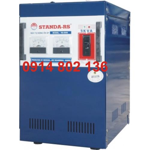 ỔN ÁP STANDA 5KVA RS dải từ 90v đến 250v - 5463425 , 9156559 , 15_9156559 , 3100000 , ON-AP-STANDA-5KVA-RS-dai-tu-90v-den-250v-15_9156559 , sendo.vn , ỔN ÁP STANDA 5KVA RS dải từ 90v đến 250v