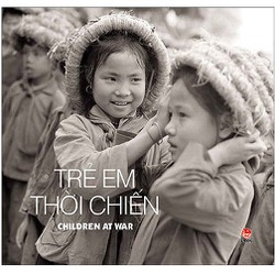 Trẻ em thời chiến
