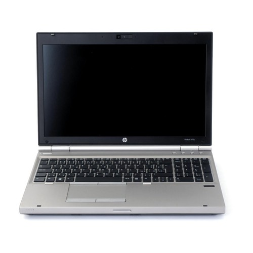 Laptop Hp 8560p 15.6in VGA rời 6570 LMHT Fifa 3D CAD Photoshop - 4175922 , 10328183 , 15_10328183 , 5200000 , Laptop-Hp-8560p-15.6in-VGA-roi-6570-LMHT-Fifa-3D-CAD-Photoshop-15_10328183 , sendo.vn , Laptop Hp 8560p 15.6in VGA rời 6570 LMHT Fifa 3D CAD Photoshop