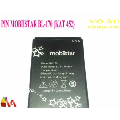 PIN 170 - 5465675 , 9161400 , 15_9161400 , 85000 , PIN-170-15_9161400 , sendo.vn , PIN 170