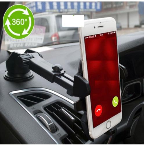 Giá đỡ kẹp điện thoại trên xe hơi, ô tô điều chỉnh thông minh - 4998539 , 9152593 , 15_9152593 , 56000 , Gia-do-kep-dien-thoai-tren-xe-hoi-o-to-dieu-chinh-thong-minh-15_9152593 , sendo.vn , Giá đỡ kẹp điện thoại trên xe hơi, ô tô điều chỉnh thông minh