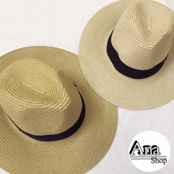 nón cói Panama đi biển thời trang nón phớt mũ phớt