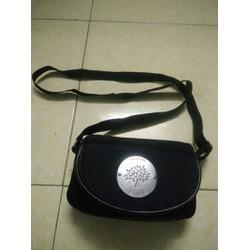 Túi xách đeo chéo nhỏ xinh dạo phố