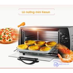 Lò nướng kesun