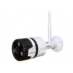Camera IP Yoosee BYR60S7 1 anten HD ngoài trời có màu ban đêm