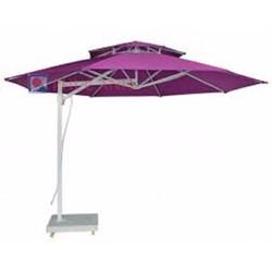ô dù mùa mưa giá siêu rẻ
