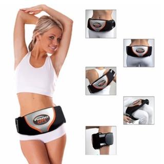 Máy massage tan mỡ bụng giảm eo hiệu quả - Đai rung giảm mỡ - MMXVIBRO thumbnail