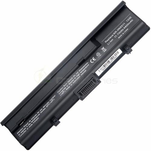 Pin Laptop Dell XPS M1330 Hàng Zin
