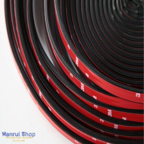 Worldmart cao su dán cách âm chống ồn cho ô tô bằng bộ 25 mét