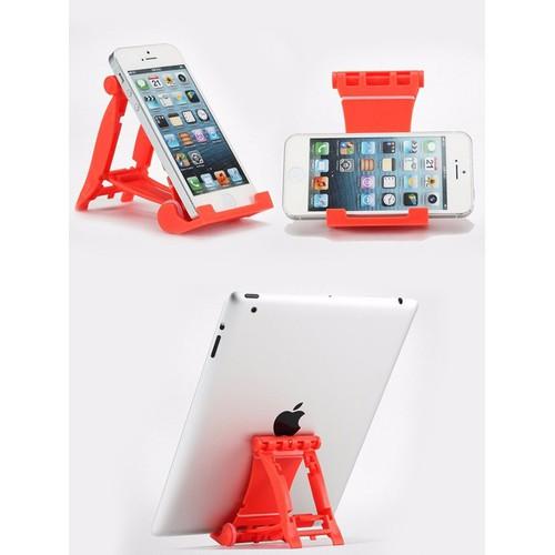 COMBO 2 Giá đỡ chiếc ghế đa năng cho điện thoại và máy tính bảng - 5462280 , 9153974 , 15_9153974 , 50000 , COMBO-2-Gia-do-chiec-ghe-da-nang-cho-dien-thoai-va-may-tinh-bang-15_9153974 , sendo.vn , COMBO 2 Giá đỡ chiếc ghế đa năng cho điện thoại và máy tính bảng