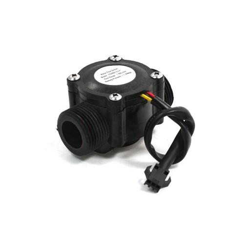 cảm biến lưu lượng nước FS300A G3-4 27mm - 4998386 , 9152165 , 15_9152165 , 140000 , cam-bien-luu-luong-nuoc-FS300A-G3-4-27mm-15_9152165 , sendo.vn , cảm biến lưu lượng nước FS300A G3-4 27mm