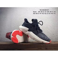 giày  thể thao nam nữ Adidas Clima Xool.MÃ SXM599