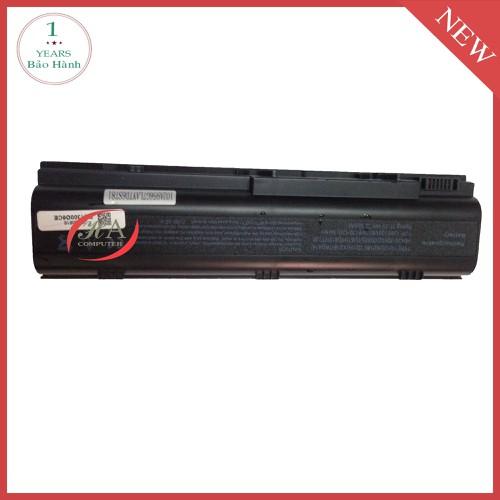 Pin Laptop Dell 451-10587 - 5309979 , 8829478 , 15_8829478 , 380000 , Pin-Laptop-Dell-451-10587-15_8829478 , sendo.vn , Pin Laptop Dell 451-10587