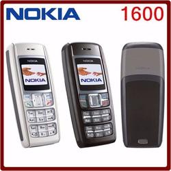 Nokia 1600 pin tốt giá rẻ