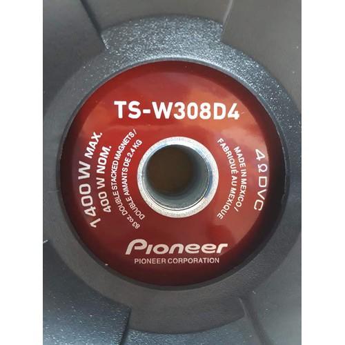 1 chiếc loa siêu trầm bass 30 Pioneer - 5310902 , 8831840 , 15_8831840 , 1550000 , 1-chiec-loa-sieu-tram-bass-30-Pioneer-15_8831840 , sendo.vn , 1 chiếc loa siêu trầm bass 30 Pioneer