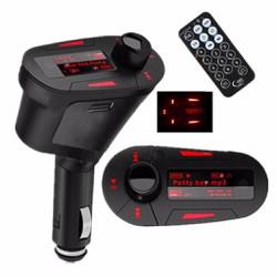 Máy nghe nhạc dành cho ô tô Digital Mp3 Player có điều khiển