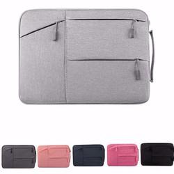 Túi chống sock Laptop có quai xách
