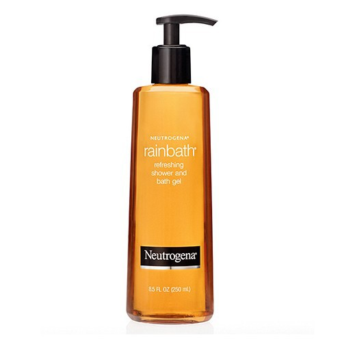 Gel tắm Neutrogena Rainbath Refreshing - Original Formula, 473ml
