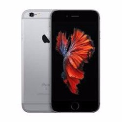 IPHONE 6 Plus Quốc tế - 64G
