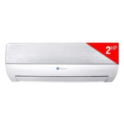 Máy Lạnh Inverter Casper 2HP IC-18TL22
