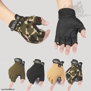 Găng tay cụt ngón - GT511-780 thumbnail