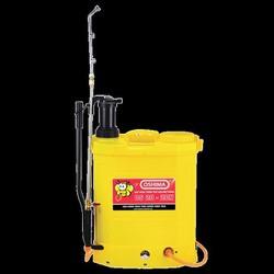 Bình xịt điện, bình phun thuốc trừ sâu, bình phun nước