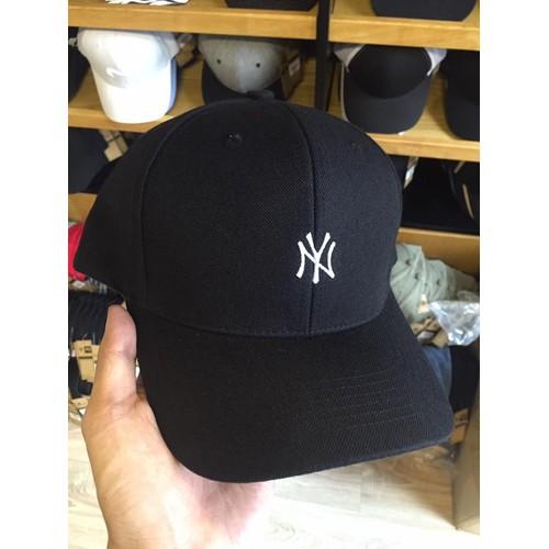 Nón kết nam nữ logo NY mini VNXK 014 - 5312869 , 8835461 , 15_8835461 , 150000 , Non-ket-nam-nu-logo-NY-mini-VNXK-014-15_8835461 , sendo.vn , Nón kết nam nữ logo NY mini VNXK 014