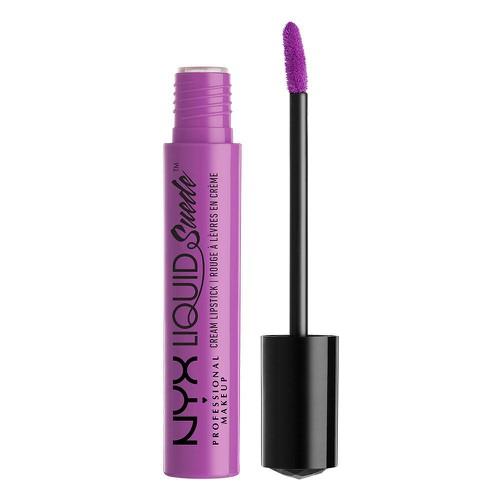 Son lì dạng kem NYX Liquid Suede Cream Lipstick LSCL06 Sway - 5316035 , 8841856 , 15_8841856 , 279000 , Son-li-dang-kem-NYX-Liquid-Suede-Cream-Lipstick-LSCL06-Sway-15_8841856 , sendo.vn , Son lì dạng kem NYX Liquid Suede Cream Lipstick LSCL06 Sway