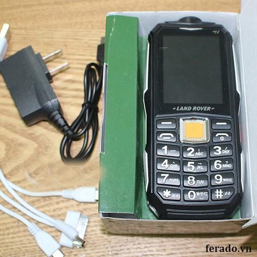 Điện thoại pin khủng C999 - 4284597 , 10471653 , 15_10471653 , 459000 , Dien-thoai-pin-khung-C999-15_10471653 , sendo.vn , Điện thoại pin khủng C999