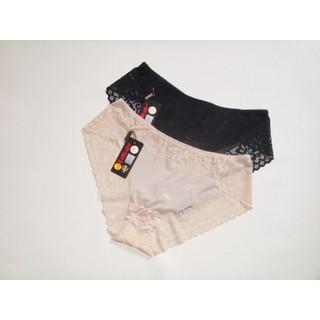 quần lót nữ big size - Q387-da thumbnail