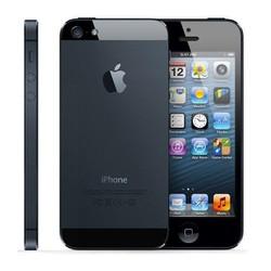 IPHONE 5 APPLE ZIN FULLBOX