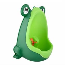 bô đứng hình ếch cho bé trai 0977545133