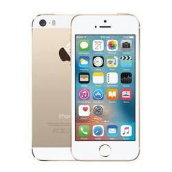 Điện thoại iphone 5s gold quốc tế Full Box