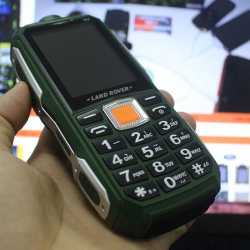 Điện thoại pin khủng c999 xem tivi - 10615226 , 9805207 , 15_9805207 , 459000 , Dien-thoai-pin-khung-c999-xem-tivi-15_9805207 , sendo.vn , Điện thoại pin khủng c999 xem tivi