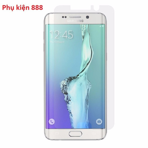 Miếng dán kính cường lực Samsung Galaxy S6 Glass - 5316658 , 8843324 , 15_8843324 , 40000 , Mieng-dan-kinh-cuong-luc-Samsung-Galaxy-S6-Glass-15_8843324 , sendo.vn , Miếng dán kính cường lực Samsung Galaxy S6 Glass