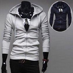 Áo khoác nam, áo khoác nỉ nam, chuyên sỉ áo khoác