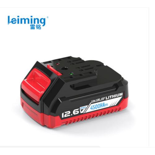 pin 12v hiệu leiming - 5318183 , 8847633 , 15_8847633 , 260000 , pin-12v-hieu-leiming-15_8847633 , sendo.vn , pin 12v hiệu leiming