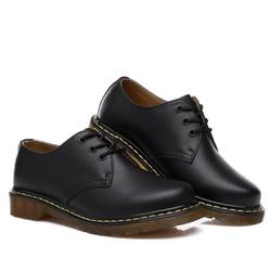 Giày DR MARTENS thailand giá rẻ , chất lượng cao nhất