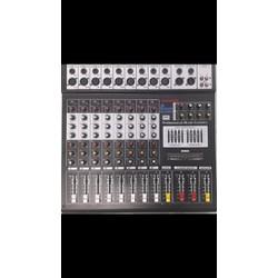 mixer bàn 8 line