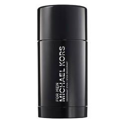 Khử mùi nam Michael Kors For Men, 73ml
