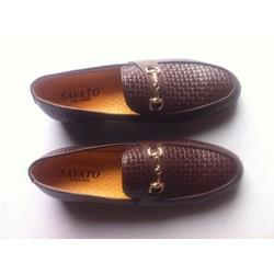 giày SAVATO xuất khẩu