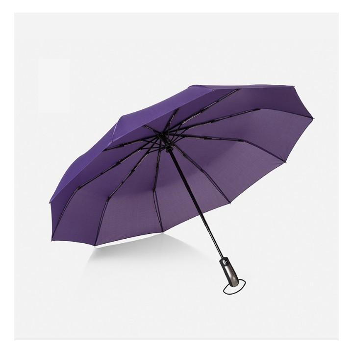 Ô, Dù che mưa nắng, vải dù chống thấm cao cấp 6