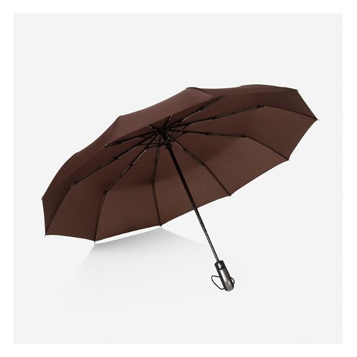 Ô, Dù che mưa nắng, vải dù chống thấm cao cấp 2