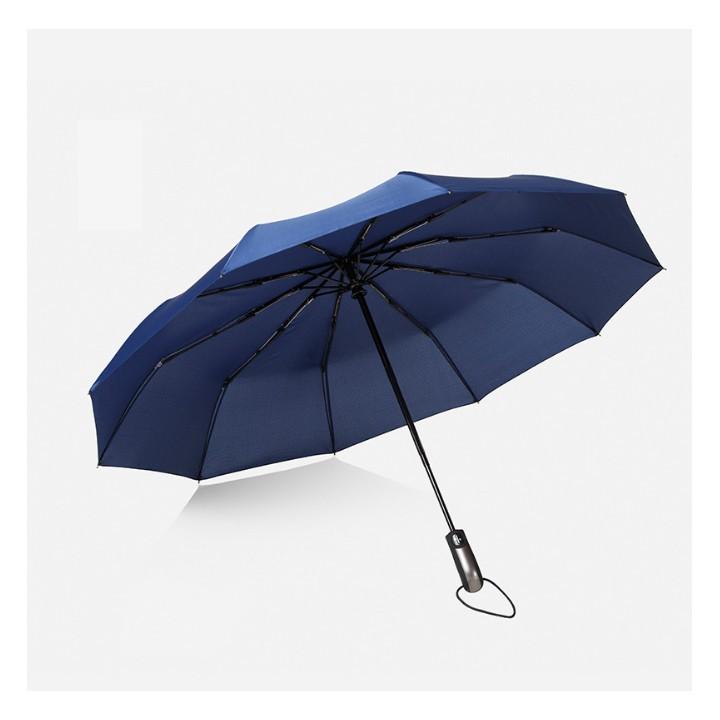 Ô, Dù che mưa nắng, vải dù chống thấm cao cấp 5