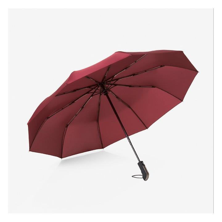 Ô, Dù che mưa nắng, vải dù chống thấm cao cấp 4