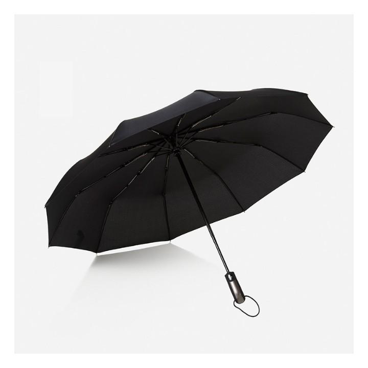 Ô, Dù che mưa nắng, vải dù chống thấm cao cấp 3