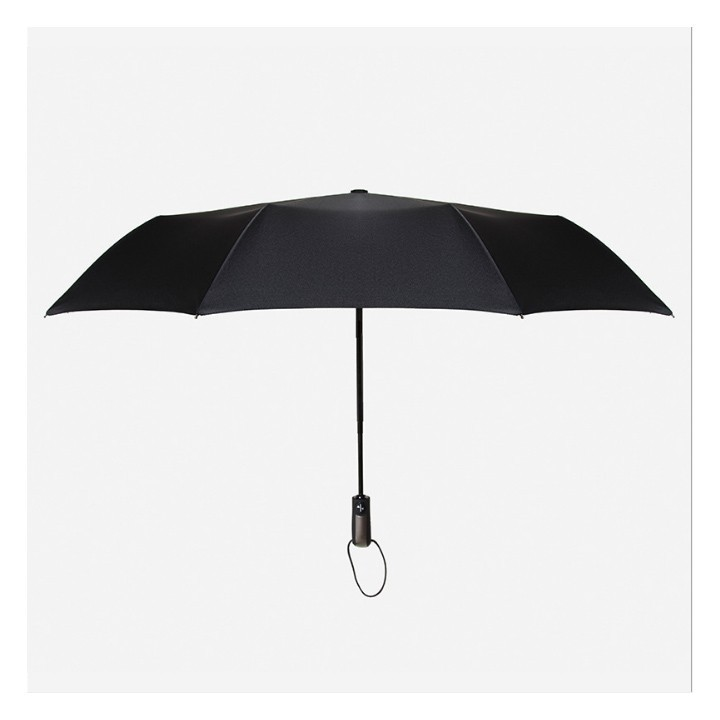 Ô, Dù che mưa nắng, vải dù chống thấm cao cấp 7