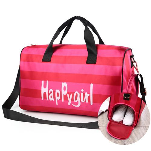 Túi Happy Girl Vải Dù Chống Nước Cao Cấp - 5319833 , 8851645 , 15_8851645 , 160000 , Tui-Happy-Girl-Vai-Du-Chong-Nuoc-Cao-Cap-15_8851645 , sendo.vn , Túi Happy Girl Vải Dù Chống Nước Cao Cấp