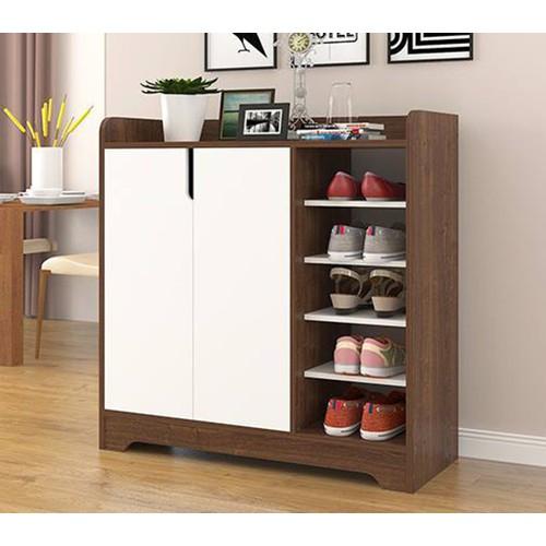Tủ giày gỗ cao cấp - 5859625 , 9900611 , 15_9900611 , 1195000 , Tu-giay-go-cao-cap-15_9900611 , sendo.vn , Tủ giày gỗ cao cấp